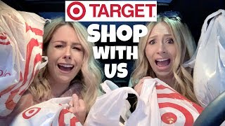 Shop With Me TARGET   Wild Fable, Accessories, Gift Ideas by Eleventh Gorgeous