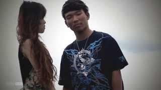 Không Cần Nữa Đâu - Reset Nguyễn [HD 720p]