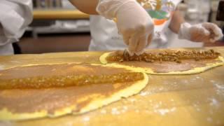 Cannata's King Cakes