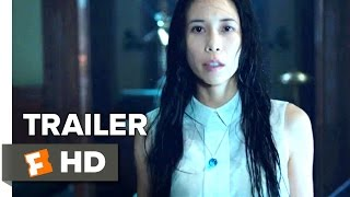 Nonton The Great Hypnotist Official Trailer 1  2016    Jing Hu  Zhong L   Movie Hd Film Subtitle Indonesia Streaming Movie Download