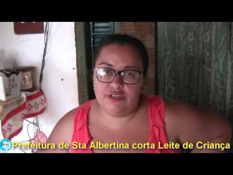 Mulher de Jales morre carbonizada após bater carro carregado de isqueiros em barranco