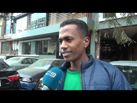 شاهد رد فعل الصعايدة على تصريحات وزير التنمية المحلية