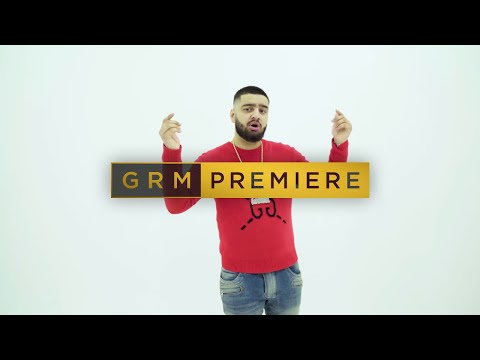 Loose1 – Off White 2.0 [Music Video] | GRM Daily