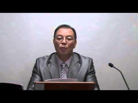 창세기영해설교31장1-13