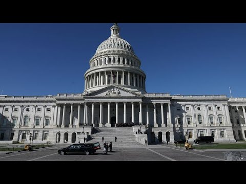 ΗΠΑ: Η Βουλή αναγνώρισε τη Γενοκτονία των Αρμενίων-Τι απάντησε ο Ερντογάν…