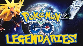 SUBSCRIBE - https://www.youtube.com/user/ShireensPlayBUSINESS ENQUIRIES - ShireenPlays.Business@gmail.comLEGENDARY POKEMON WILL BE RELEASED AT POKEMON GO FEST! Pokemon GO Legendaries - http://pokemongolive.com/en/post/legendarypokemonPokemon GO Twitter - https://twitter.com/PokemonGoApp/status/888019852258140162___FOLLOW ME:Twitter - https://twitter.com/ShireenPlaysPlanet Minecraft page - http://www.planetminecraft.com/member/shireen_m/___