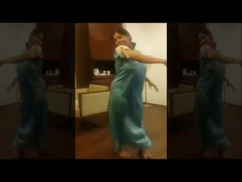 Video HOT GIRL DANCING IN NIGHTY download in MP3, 3GP, MP4, WEBM, AVI, FLV January 2017