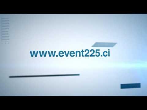 www event225 ci - 100% actualité évènementielle