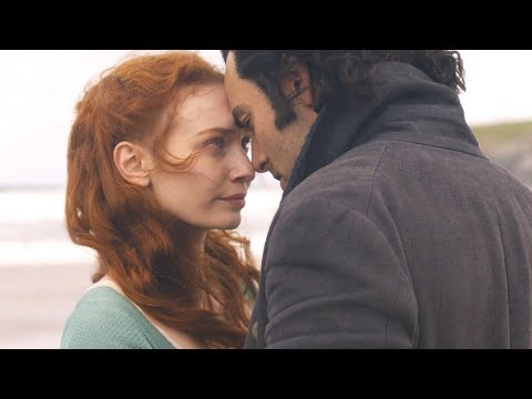 Poldark, Season 4: Ross and Demelza, Strangers & Lovers