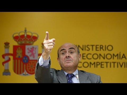 Η ισπανική «ανάγνωση» των εξελίξεων στην Ελλάδα