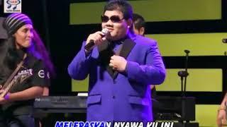 Subro - Kembalikan Dia (Official Music Video)