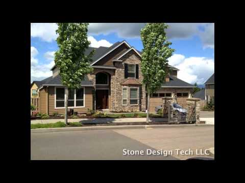 Stone Masonry Design, Stone Fireplaces, Winery Rooms, Chimneys