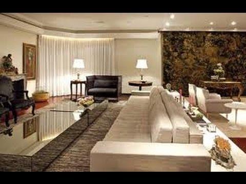 Cursos en video gratis de decoraci n de interiores apk for Curso decoracion interiores online
