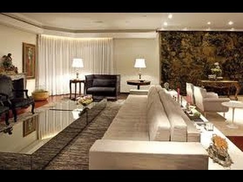 Consejos para decorar casas decorgar for Consejos decorar casa