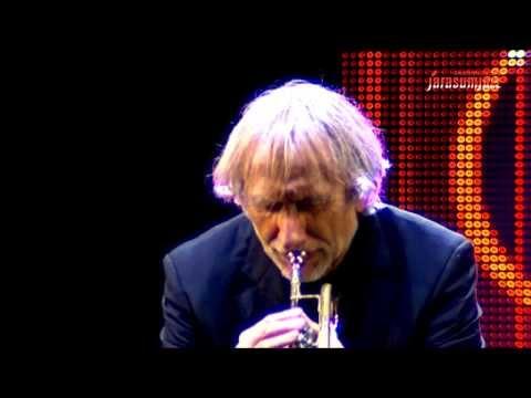 Jarasum Jazz