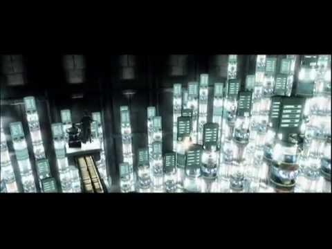 filmes-de-spielberg-condensados-em-5-minutos