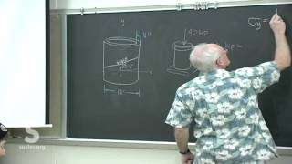 "Saylor.org ME102: ""Mechanics of Materials- Mohr's Circle Pt. 2"""