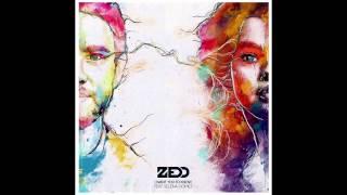 Video Zedd feat. Selena Gomez - I Want You To Know (OFFICIAL INSTRUMENTAL) MP3, 3GP, MP4, WEBM, AVI, FLV Agustus 2018