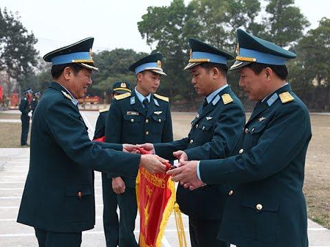 trung-doan-284-su-doan-365-ra-quan-huan-luyen-nam-2017