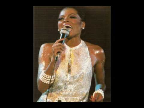Diana Ross   Pictures And Music