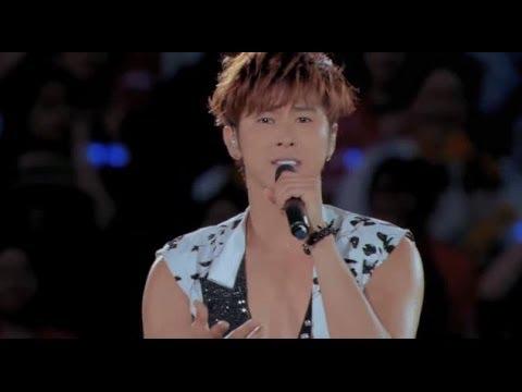 東方神起 / 東方神起 LIVE TOUR 2013 ~TIME~ FINAL in NISSAN STADIUM ダイジェスト映像