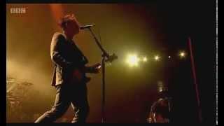 Video Blink-182 -