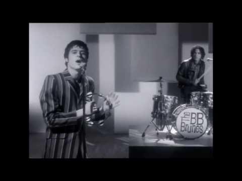 Tekst piosenki BB Brunes - La La Love You po polsku
