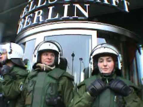 Berliner Streikfilm
