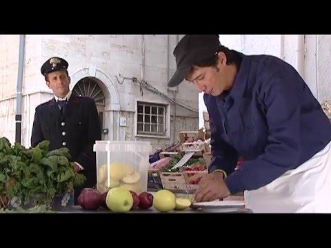 """mudù - carabinieri - la famosissima barzelletta dei """"semini"""""""