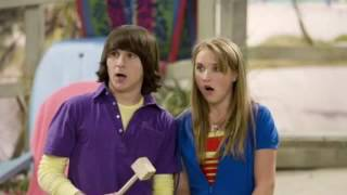 Download Video Cutest Disney couples ever! MP3 3GP MP4