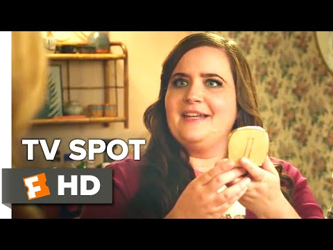 I Feel Pretty TV Spot - Beautiful (2018) | Movieclips Coming Soon