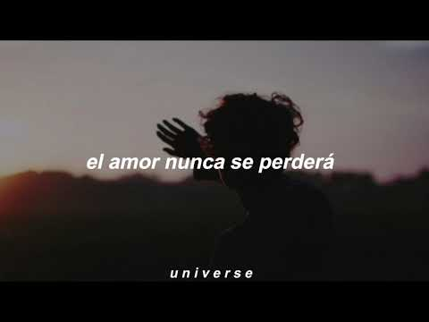 Wiz Khalifa ft. Charlie Puth; See you again [Traducida al español]