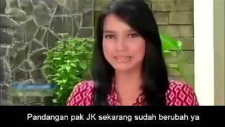 Download Video INILAH PENISTA AGAMA YANG SESUNGGUHNYA ! MP3 3GP MP4