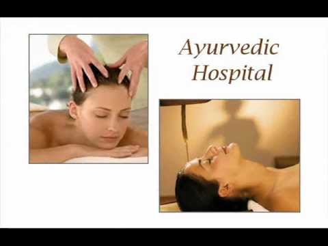Ayurvedia Treatment in Hyderabad