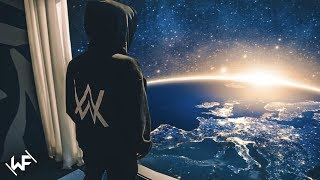 Download Lagu Alan Walker - The Dream (New Official 2018) Mp3