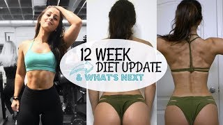 http://amandabucci.comCalculate Your Macros - Free Ebook: http://amandabucci.com/macros-free/Grow Your Instagram - Free Guide: http://amandabucci.com/intagram-checklist/-- My Discount code is AMANDA for the following:-- PEScience Supplements 30% off http://bit.ly/AmandaPEScience-- Bite Meals $ off http://bit.ly/AmandaBiteWondering where I got something? Probably on Amazon.GYM STUFF: http://tinyurl.com/jnq6cm7ELECTRONICS/CAMERA: http://tinyurl.com/jon8ej8HOUSEHOLD: http://tinyurl.com/grpsj7pFIND ME ON OTHER SOCIAL MEDIAS HERE: INSTAGRAM: http://bit.ly/BucciInstagram TWITTER: http://bit.ly/BucciTwitter SPOTIFY: http://bit.ly/BucciSpotifyYOUTUBE: http://bit.ly/BucciYouTubeRecommended Coaches:-- Automated Online Coach $10/month: http://www.avatarnutrition.com/profile/create/4-- My coach William Grazione - contact teamgrazione@hotmail.com -- Austin Current - ifbbaustincurrent@gmail.comP.O. Box 66580 Los Angeles, CA 90066
