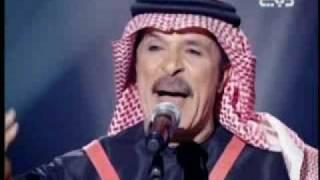 مريام فارس وابو الخير -على العين موليتي -تاراتاتا