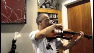 Download Lagu Vídeo aula de viola   parte 3 Mp3