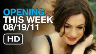 Movies Opening This Weekend 2011 August 19 - HD trailers