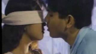 Nonton Misteri Janda Kembang Part 03 Film Subtitle Indonesia Streaming Movie Download