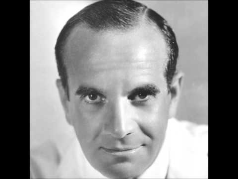 Sonny Boy - Al Jolson (1928)