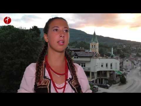 Čuvari tradicije folklora u Busovači