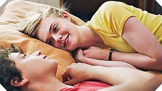 Nonton 20th Century Women  Elle Fanning  2016    Bande Annonce Teaser   Filmsactu Film Subtitle Indonesia Streaming Movie Download