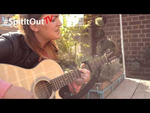Bronwen Lewis - Isla Rae #SpitItOutTV