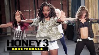 Nonton Honey 3: Dare to Dance - Trying To One Up Each Other - Own it 9/6 on Blu-ray Film Subtitle Indonesia Streaming Movie Download