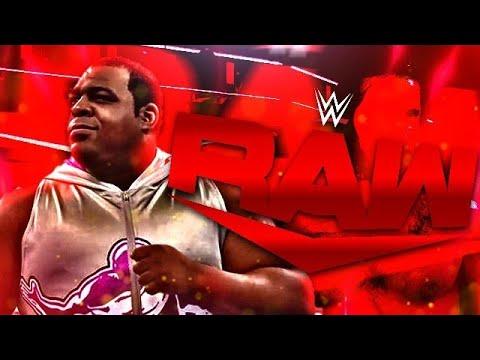 WWE: Monday Night RAW Resumen [EN ESPAÑOL] 24 de Agosto de 2020. 24/08/2020