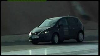 La importancia de la presión de los neumáticos en la conducción de vehículos