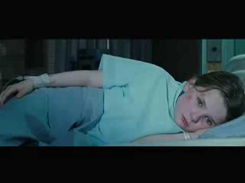 Wait 'Till Helen Comes (Trailer)