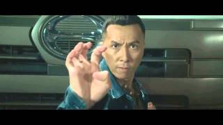 Nonton Donnie Yen Vs Wang Baoqiang In Kung Fu Jungle Film Subtitle Indonesia Streaming Movie Download