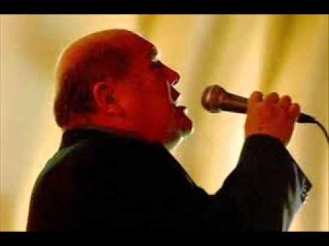Thumbnail for video fy5OMqiXLCU